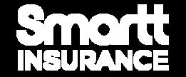 Wyoming Insurance