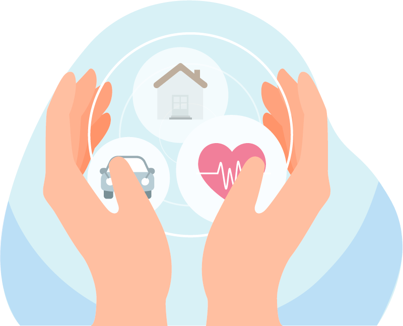 Smartt Insurance Bundles