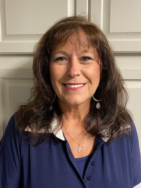 Barbara Poggis